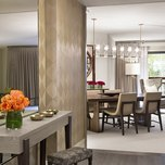 The Iselin Suite, The Little Nell