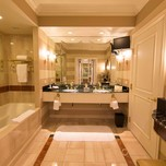 Luxury Suite, The Venetian Las Vegas