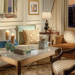 Prima Suite, The Venetian Las Vegas