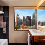 Traditional Room, The Westin New York at Times Square