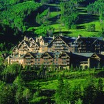The Ritz-Carlton Bachelor Gulch-5
