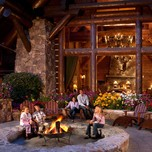 The Ritz-Carlton Bachelor Gulch-2