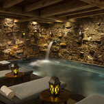 The Ritz-Carlton Bachelor Gulch