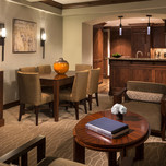 Residential Suite, The Ritz-Carlton Bachelor Gulch