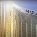 Mandalay Bay Resort and Casin