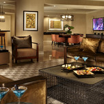 Hospitality Suite, Mandalay Bay Resort and Casino