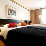 superior_room_with_lake_view_korpilampi_hotel_espoo