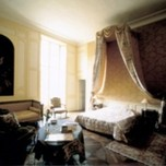 Chateau-Les-Muids-Chateaux---Hotels-De-France-photos-Room