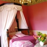 Chateau-Les-Muids-Chateaux---Hotels-De-France-photos-Room4