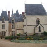 chapel-and-chateau