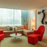 Suite, First Hotel G