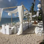 wedding_at_Aquamare_Virgen_Gorda_012