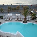 arion bay pool