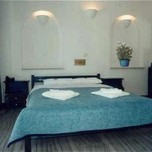 Drossos-Hotel-photos-Room