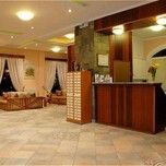 Molfetta-Beach-Hotel-Corfu-photos-Interior