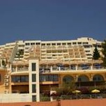 sunshine-vacation-club-corfu_31