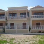 25947-loukas-apartments