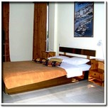 Stefanakis_Hotel_Apartment_photo-4