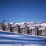 snowmass-lodging-company