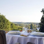 Domaine-De-La-Tortiniere-photos-Restaurant-Food---beverage