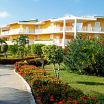tryp-cayo-coco-hotel-view-2240