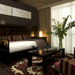Lennox Hotels Buenos Aires