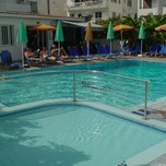 International_Hotel_photo-4