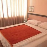Club Hotel Riviera-Kameta-std-room
