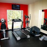 Overview_Services_450_Fitness-Center