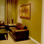 ptywv_A_guestroom4