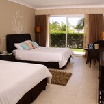 playa-blanca-beach-resort-panama-room-habitacion-1024x682