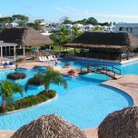 Playa-Blanca-Resort