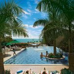Royal Decameron Golf,Beach Resort & Villas Panama 2