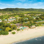 Royal Decameron Golf,Beach Resort & Villas Panama 8