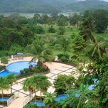 Reisen-Panama-Gamboa-Rainforest-Resort