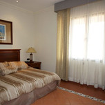 header_accommodations2_deluxe sgl & dbl
