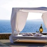 Mykonian-Mare-The-Art-Resort-Nspa-photos-Facilities-Hotel-information