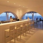 Mykonian-Mare-The-Art-Resort-Nspa-photos-Restaurant