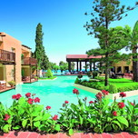 MIRAMARE_WONDERLAND_BIG_Lagoon_Bungalows