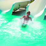 09_Great_new_waterslides