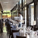 restaurant11_at_the_Mareblue_Cosmopolitan_Hotel