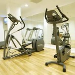 Hilton_Imperial_Dubrovnik_gallery_leisure_gym_large