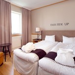 Clarion Collection Hotell Fregatten, Varberg
