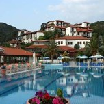 aristoteles-holiday-resort-spa-mount-athos_15
