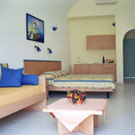 Aegean-Plaza-Hotel-photos-Room