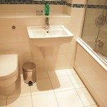 1492_9491_Bathroom-37