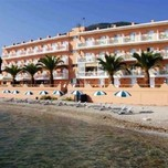 Corfu_Maris_Hotel_photo-1