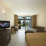 Kontokali-Bay-Hotel-photos-Room-Photo-album