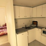 522_4361_kitchen-in-1st-floor-apartment_large
