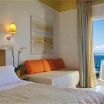 Sentido-Aeolos-Beach-Resort-photos-Room